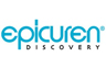 Epicuren Discovery Skin Care