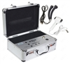 Ultrasonic and Cold / Hot Hammer Facial Unit