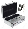 High Frequency  Facial Unit w/case