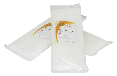 Professional Paraffin Spa Wax NO Scent by SkinAct