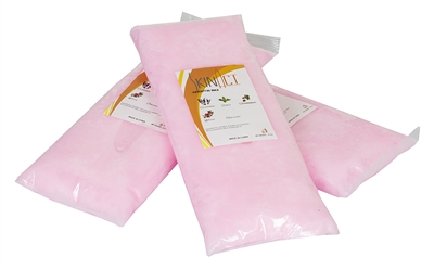 Professional Paraffin Spa Wax Rose Scent by SkinAct