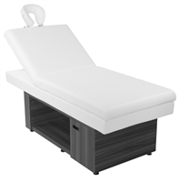 MURADE Facial and Massage Table