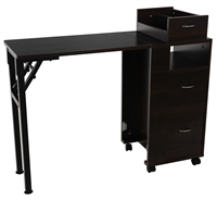 Mato-Professional-Manicure-Table