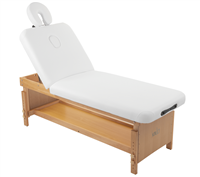 Massage & Facial Treatment Table, durable, stable, strong, elegant, beautiful, heavy-duty