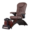 Simplicity Pedicure Chair From Continuum Footspa