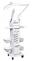 Modena 19 in 1 Facial Spa Skin Care Equipment Machine