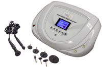 RD-1 Advanced Radio Frequency Skin Rejuvenation System/Machine