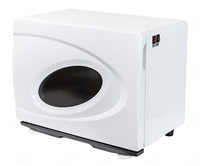 Supra Hot Towel Cabinet Warmer + UV Sterilizer