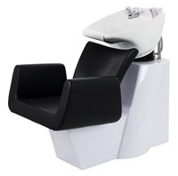 Moda Shampoo Chair