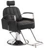 Aviator All Purpose Salon Chair