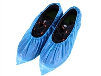 SkinAct Disposable Waterproof Shoe Cover