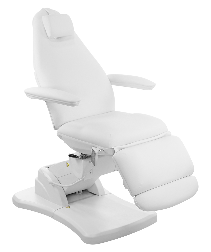 Brilliant Bents Electric Medical Spa Treatment Table Facial Massage Bed Bralicious Painted Fabric Chair Ideas Braliciousco