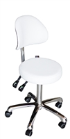 Gold-Series-esthetician-stool