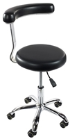 Supra Medical Dental Clinic Stools Assistant's chair