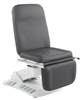 Kana Electric Medical Spa Treatment Table
