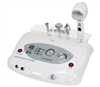 SkinAct's Diamond Microdermabrasion w / Ultrasonic & Cold / Hot Hammer