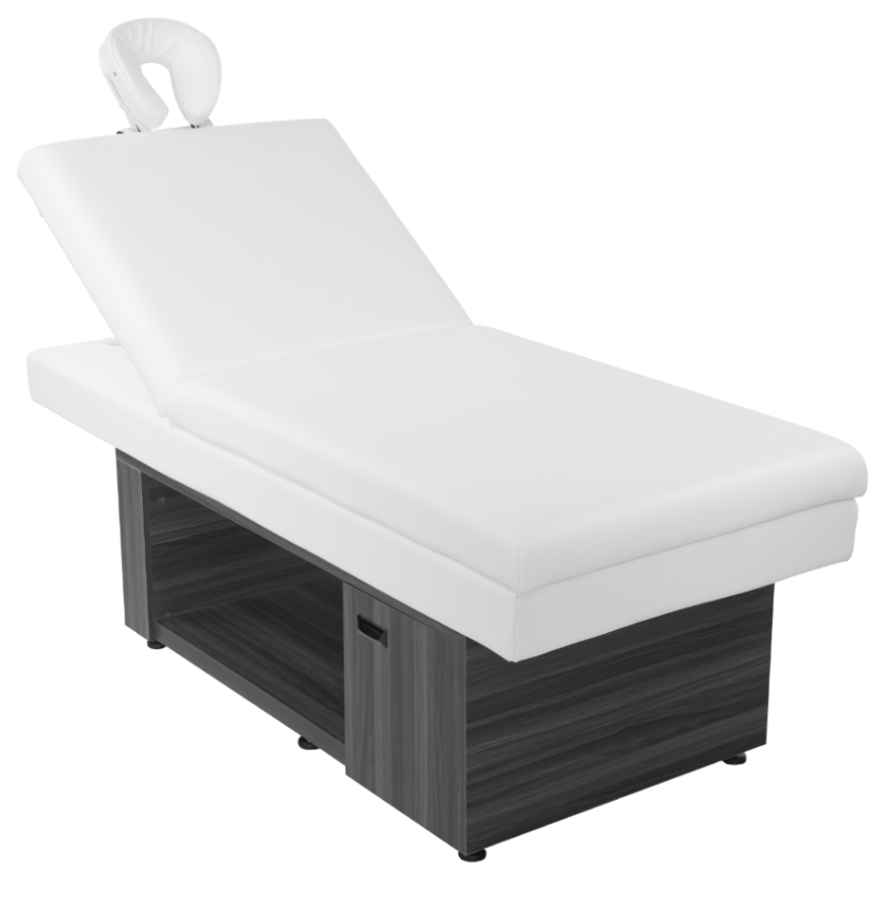 Murade Facial And Massage Table Day Spa Furniture