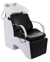 Lax Shampoo Chair