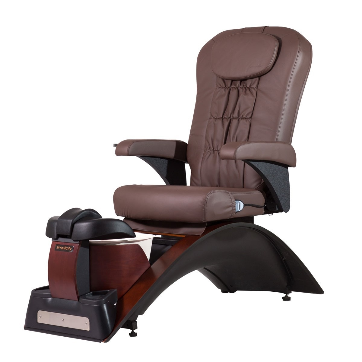 qk alpina htm comfortsoul email p cs larger pedicure view by photo chair