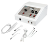 2 In 1 High Frequency Plus Galvanic Facial Machine, affordable, wholesale, argon, spa, treatment, dayspa, day spa