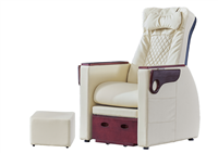 Calvin Pedicure Chair No Plumbing Pedicure Spa