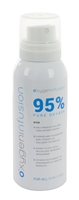 Oxygen Infusion Detox-Small Size