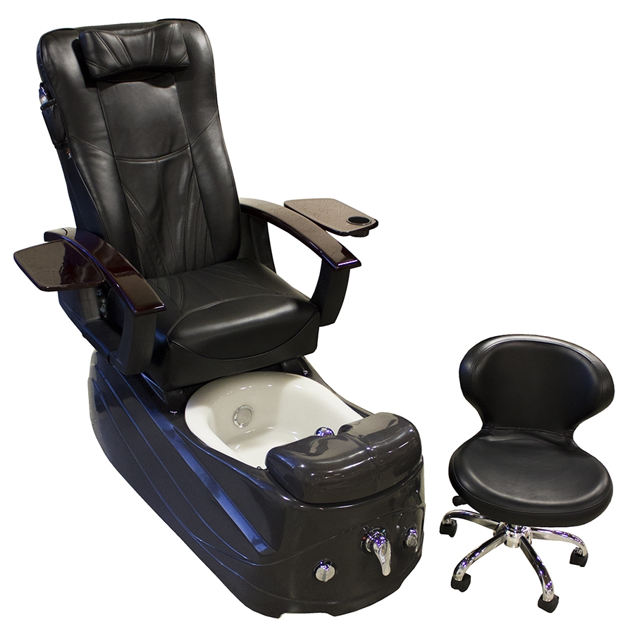 in p audrey spa mpau foot htm chair product pedicure built